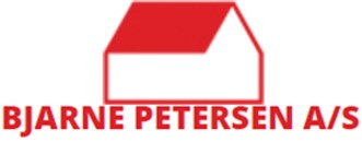Bjarne Petersen A/S logo