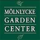 Mölnlycke Garden Center AB logo