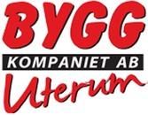 Byggkompaniet AB logo