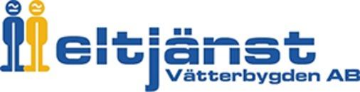 Eltjänst i Vätterbygden AB logo