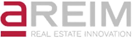 AREIM AB logo