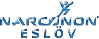 Narconon Eslöv logo