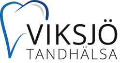 Viksjö Tandhälsa logo
