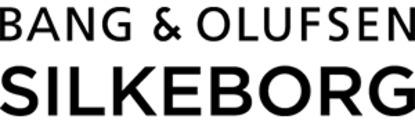 Bang & Olufsen Silkeborg A/S logo