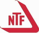 NTF Skaraborg logo