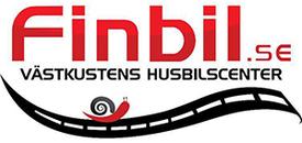 Västkustens Husbilscenter AB logo