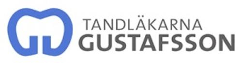 Tandläkarna Gustafsson logo