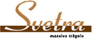 Svetra AB logo