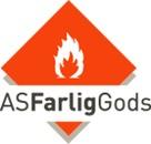 Farlig Gods AS logo