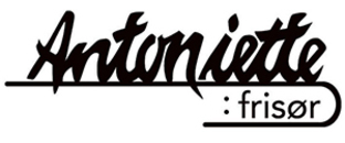 Antoniette AS logo