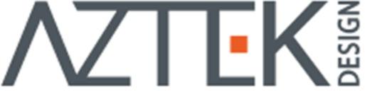 AZTEK Design AB logo
