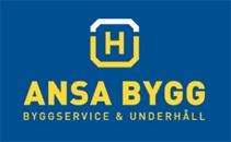ANSA Bygg AB logo