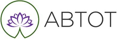 Abtot AB logo