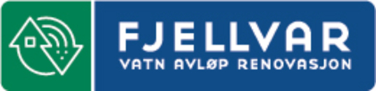 Øyvar AS logo