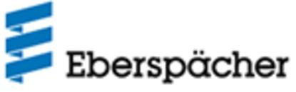 Eberspächer AB logo