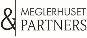 Meglerhuset & Partners AS logo