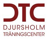 Djursholm Tränings Center logo