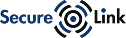 SecureLink Sweden AB logo