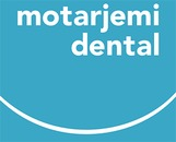 Motarjemi Dental AB logo