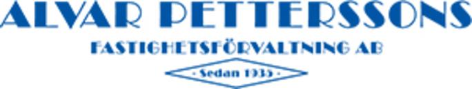 Alvar Petterssons Fastighetsförvaltning AB logo