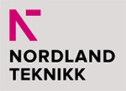 Nordland Teknikk A/S logo