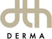 Hudlege Malte Hübner DTH Derma logo