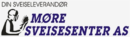 Møre Sveisesenter AS logo