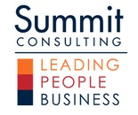 Summit Consulting A/S logo