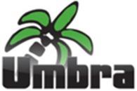 Umbra Produkter A/S logo