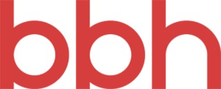 BBH Arkitektur & Teknik AB logo