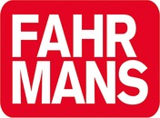 Fahrmans Idé AB logo