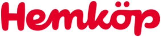 Hemköp Kisa logo