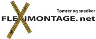 Fleximontage.net logo