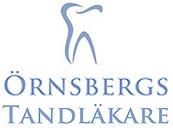 Örnsberg Tandläkare logo