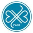 Buskerud Begravelsesbyrå Åssiden logo