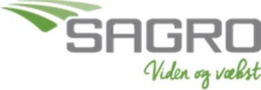 SAGRO logo