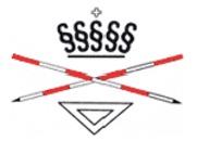 Landinspektørfirmaet Søren Kieldsen ApS logo