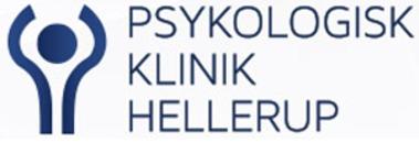 Psykologisk Klinik Hellerup v/Karin Dørum logo