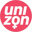 Unizon logo
