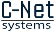 C-Net Systems AB logo