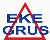 Eke Grus AB logo