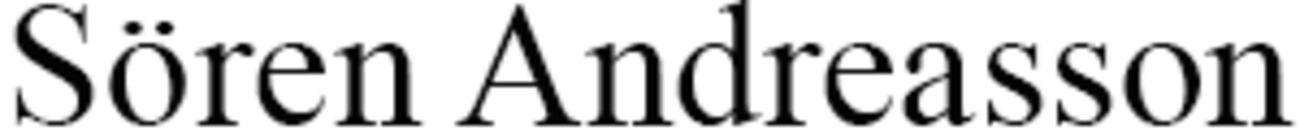 Hedekas Mekaniska logo