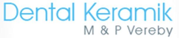 Dental Keramik Stockholm AB logo