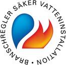 Johanneshovs Rör AB logo