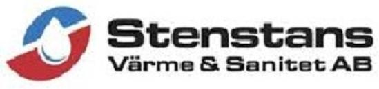 Stenstans Värme & Sanitet AB logo