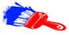 MALERMESTER GUNDERSEN AS logo