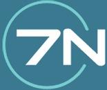 7N A/S logo