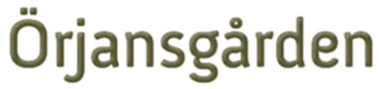 Bostadsrättsföreningen Örjansgården logo
