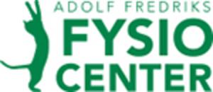 Adolf Fredriks Fysiocenter AB logo
