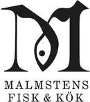 Malmstens Fisk & Kök logo